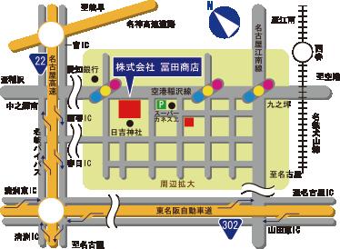 access_map